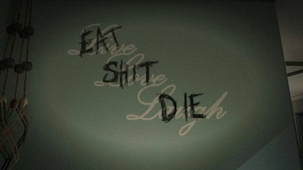 eat-shit-die
